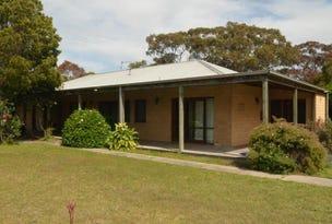 50 Gravelly Point Road, Raymond Island, Vic 3880