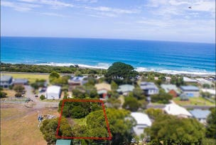 2 Surf Avenue, Skenes Creek, Vic 3233