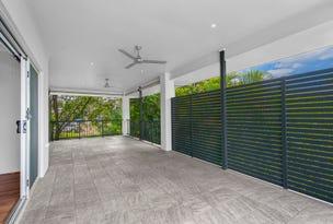 17/46 Terrace Street, New Farm, Qld 4005