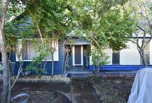 125 Northcote Street, Kurri Kurri, NSW 2327