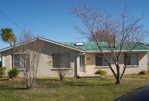 132  Coronation Avenue, Glen Innes, NSW 2370