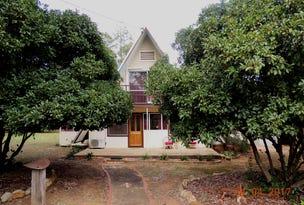 2-4 White St, Coonabarabran, NSW 2357