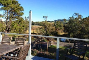 77 Renfrew Road, Werri Beach, NSW 2534