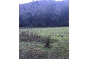 . Alberton Road, Ringarooma, Tas 7263
