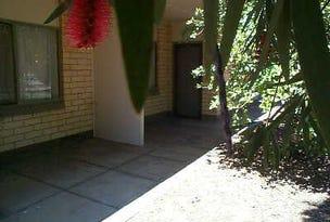 68A Zante Road, Berri, SA 5343