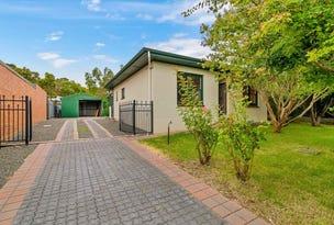 14 Auricht Road, Hahndorf, SA 5245