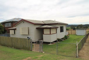 161 Wood Street, Warwick, Qld 4370