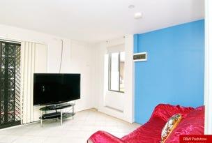 17A Dredge Avenue, Moorebank, NSW 2170