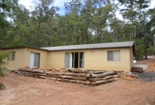 Lot 69 Rainbow Trout Retreat, Quinninup, WA 6258