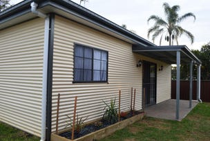 11A Tryal Place, Willmot, NSW 2770