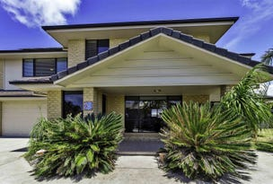 3/27 Claire Circuit, West Ballina, NSW 2478