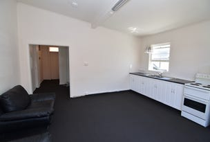 3/26 Ladbrooke Street, Burnie, Tas 7320