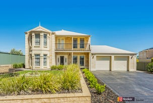 73 Gawler Terrace, Gawler South, SA 5118