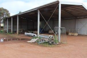 20 Pioneer St, Parndana, SA 5220