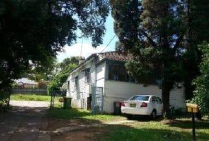 19 Hart Drive, Wentworthville, NSW 2145