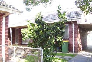 3/491 George Street, Albury, NSW 2640