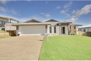 10 Priors Pocket Road, Pacific Heights, Qld 4703