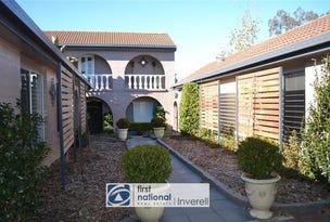 1/23 George Street, Inverell, NSW 2360