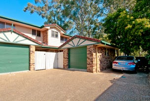 12/62 Mark Lane, Waterford West, Qld 4133