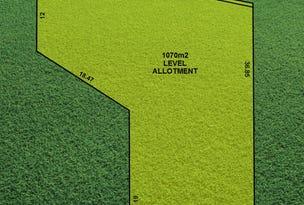 Lot 17 Kym Avenue, Littlehampton, SA 5250