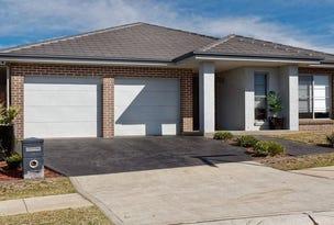 46 Balmoral Rise, Wilton, NSW 2571