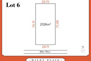 Lot 6, Hiley Place, Junortoun, Vic 3551