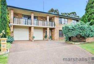 22 Ntaba Road, Jewells, NSW 2280