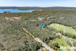 Lot 803 Brook Lookout, North Dandalup, WA 6207