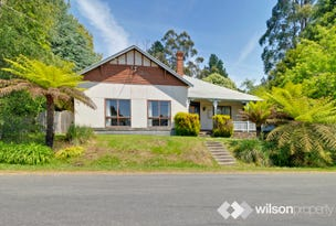 25 Stitchling Street, Carrajung, Vic 3844
