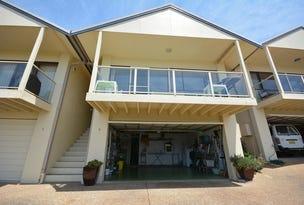 6/6-8 Hill Street, Bermagui, NSW 2546