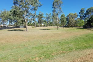Lot 31, 82 Lakes Drive, Laidley Heights, Qld 4341
