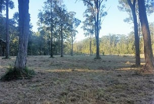 16 wakelands road, Sapphire Beach, NSW 2450