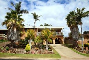 31 Berrambool Drive, Merimbula, NSW 2548