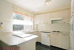 5/6A Ingleby Street, Oatlands, NSW 2117
