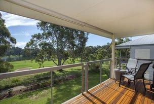 13 Fairway View, Catalina, NSW 2536