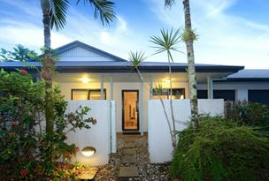 2 Aquarius/125 Davidson Street, Port Douglas, Qld 4877