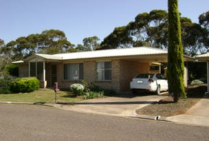 Units 10 & 14 Whyte Street, Cleve, SA 5640