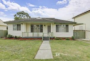823 Main Road, Edgeworth, NSW 2285