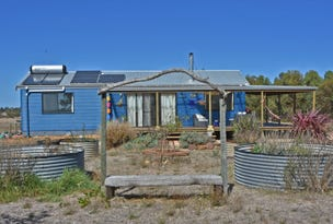 29899 Albany Highway, Kendenup, WA 6323