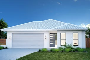 Lot 1 1359 Riverway drive, Kelso, Qld 4815