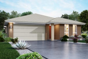 Lot 111 38 Turner Street, Denman, NSW 2328