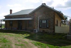 457 Zanker Road, Laura, SA 5480