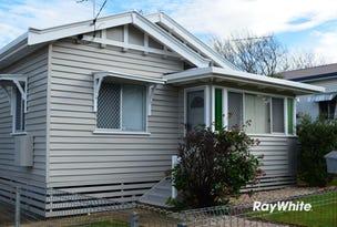 9 Knight Street, North Toowoomba, Qld 4350