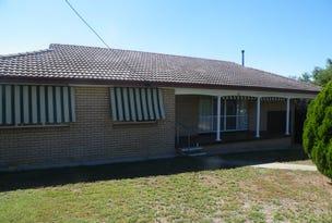 63 Nowland Avenue, Quirindi, NSW 2343