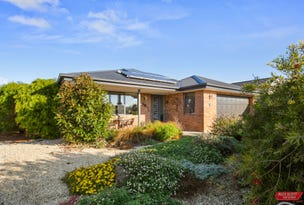 14 SUSSEX COURT, Wonthaggi, Vic 3995