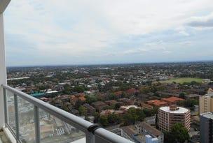 2201/118 Church Street, Parramatta, NSW 2150