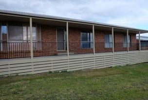 1 Stirling Drive, Lakes Entrance, Vic 3909