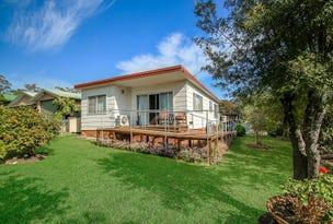 59 Tibbles Avenue, Old Erowal Bay, NSW 2540