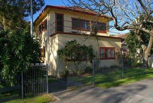 4/21 Helen St, Forster, NSW 2428