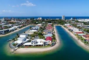 34 Barracuda Court, Palm Beach, Qld 4221